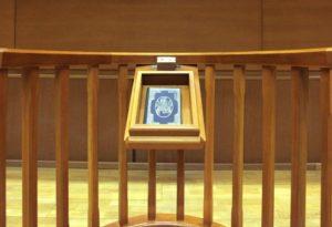 Κρήτη: Καταδίκη γιατρού για το θάνατο 11 μηνών βρέφους