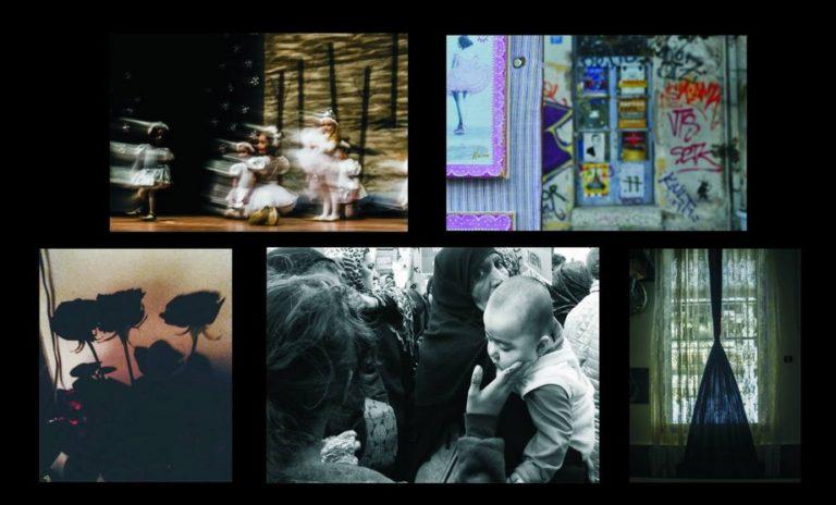 Instantane: Έκθεση φωτογραφίας στα Εξάρχεια | Newsit.gr