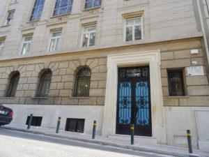 ΕΣΠΑ Πρόγραμμα οικονομικής ενίσχυσης φοιτητών: Παράταση υποβολής δικαιολογητικών