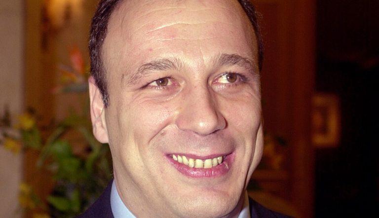 Δεσμεύονται καταθέσεις και περιουσία του Φώτη Μπόμπολα | Newsit.gr