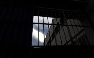 Έρευνα για την αυτοκτονία κρατουμένου στο κρατητήριο του Α.Τ. Συντάγματος