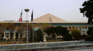 Ιράν: Ένας νεκρός, τουλάχιστον 2 τραυματίες – Διπλή επίθεση σε Βουλή και Μαυσωλείο του Αγιατολάχ Χομεϊνί