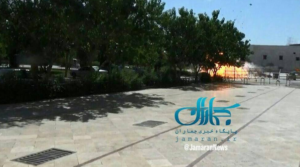 Ιράν: Επιθέσεις αυτοκτονίας – Πυροβολισμοί και εκρήξεις – Πανικός στην Τεχεράνη