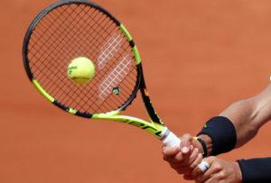 Με Roland Garros οι αθλητικές μεταδόσεις της ημέρας [06/06]