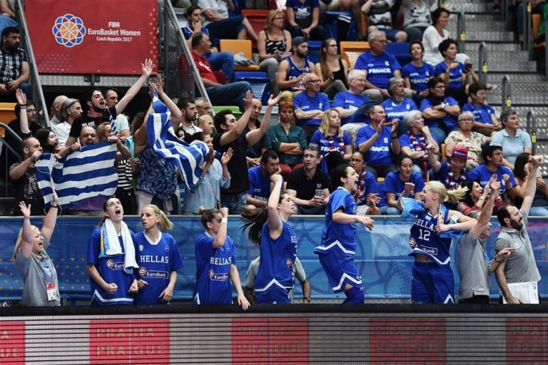 Με εθνική και Confederations Cup οι αθλητικές μεταδόσεις [19/06]   Newsit.gr