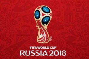 Προκριματικά Μουντιάλ 2018:  Ερχονται παιχνίδια… φωτιά!