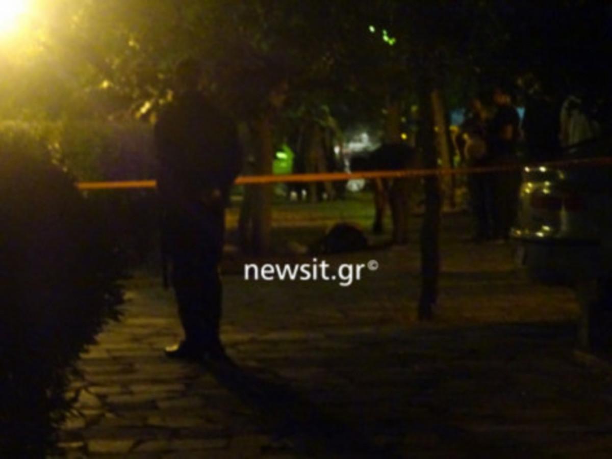 Δολοφονία στον Νέο Κόσμο: Το ραντεβού θανάτου του Βέλγου «τουρίστα» – Ανήκε στον «κόσμο της σιωπής»;   Newsit.gr
