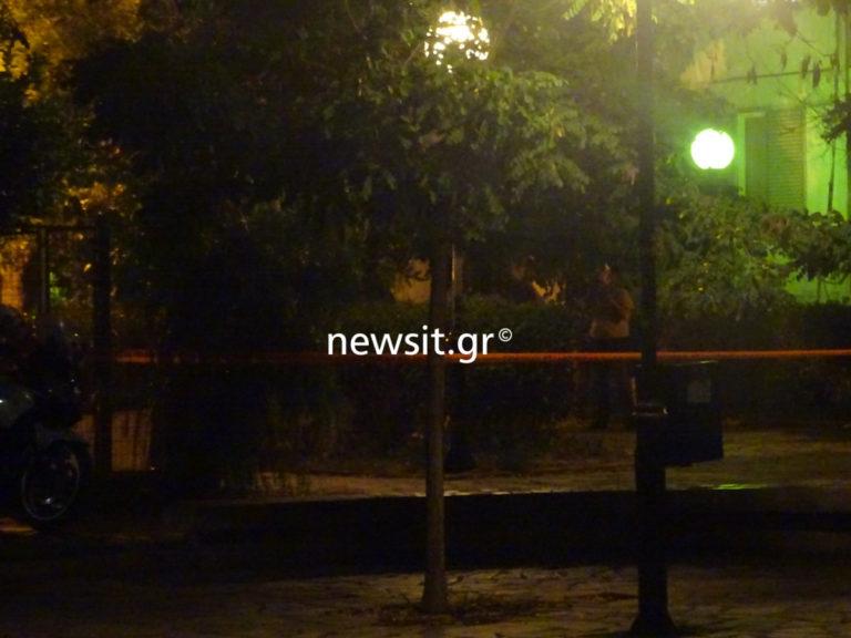 Θρίλερ με τη δολοφονία Βέλγου τουρίστα στον Νέο Κόσμο! Ο ιατροδικαστής άλλαξε τα δεδομένα   Newsit.gr