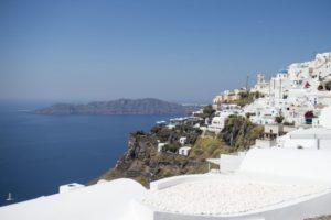 Η σύγχρονη Ελλάδα σε ένα από τα πιο δημοφιλή μουσεία της Β. Αμερικής