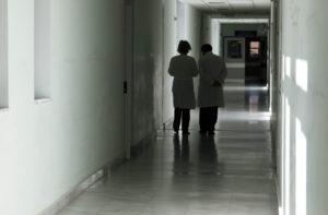 """Θεσσαλονίκη: Φοιτητές ιατρικής θα κάνουν """"διακοπές"""" στα κέντρα υγείας – Θα προσφέρουν 5.000 ώρες εθελοντικής δράσης!"""