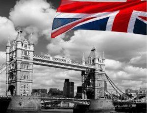 Λονδίνο: Το μήνυμα συμπαράστασης του Ολυμπιακού