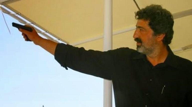 Πολάκης: Επιβάλλονται οι πυροβολισμοί σε γάμους, βαπτίσεις ιστορικές εκδηλώσεις | Newsit.gr