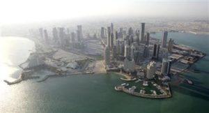 """Οι Έλληνες του Κατάρ μιλούν στο Newsit – """"Υπάρχει πανικός, ήταν όλοι τρομοκρατημένοι"""""""