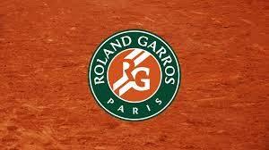 Ολυμπιακός – Παναθηναϊκός και Roland Garros στις μεταδόσεις της ημέρας [11/6]