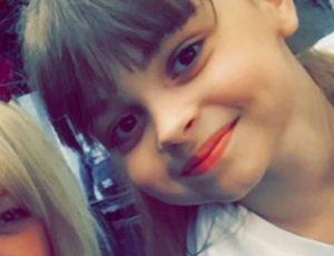 Τραγική φιγούρα η μητέρα της Σάφι: Έμαθε ότι πέθανε στη φριχτή επίθεση του Μάντσεστερ