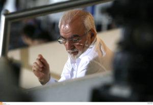 «Τιμωρία με πολιτική διάθεση» λένε στον ΠΑΟΚ