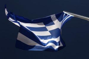 """Οι """"κυνηγοί"""" κέρδους ψάχνουν ελληνικά μακροπρόθεσμα ομόλογα"""