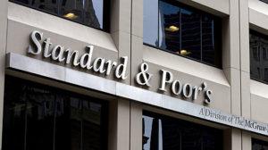 Κατάρ: Ο οίκος αξιολόγησης S&P υποβάθμισε το κρατικό αξιόχρεο του εμιράτου