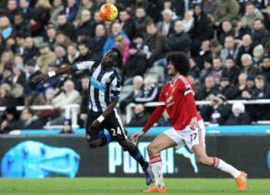 Τιοτέ: Η Premier League θρηνεί για το χαμό του Ιβοριανού [pics]
