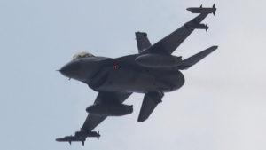 Τούρκοι πιλότοι απειλούν πολιτικές πτήσεις στο Αιγαίο – Φόβος θερμού επεισοδίου – Επικίνδυνοι και ατζαμήδες!
