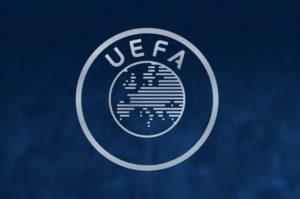 UEFA: Αυξάνονται οι αλλαγές παικτών!
