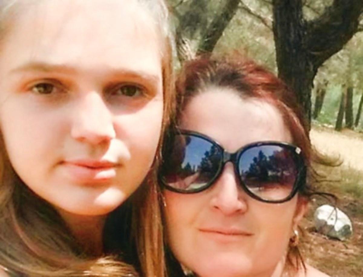 Σεισμός – Μυτιλήνη: Αυτή είναι η 15χρονη ηρωίδα της Βρίσας – Οι κινήσεις της μικρής Σοφίας [pics] | Newsit.gr