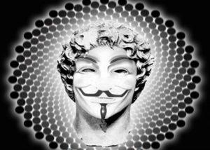 Διαδικτυακός «πόλεμος» μεταξύ Ελλήνων και Τούρκων χάκερς!