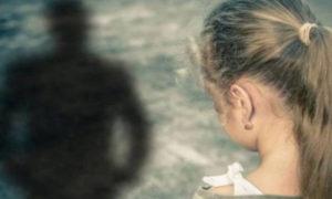 Φρίκη στον Βόλο – Παππούς κατηγορείται ότι βίαζε κατ' εξακολούθηση την εγγονή του