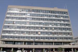 Παρέμβαση εισαγγελέα για το ΑΠΘ! Διέταξε ελέγχους μέσα στο πανεπιστήμιο