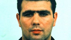 Έγκλημα στο Λυκαβηττό: Ισόβια στον «δράκο των ασανσέρ» για τη δολοφονία του φοιτητή