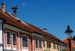 Σχεδόν τα 2 από τα 8,8 εκατομμύρια κατοίκους της Αυστρίας έχουν γεννηθεί στο εξωτερικό