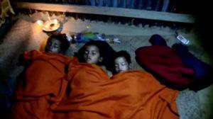 Απίστευτη τραγωδία στο Μπαγκλαντές! 111 νεκροί από κατολισθήσεις [pics]
