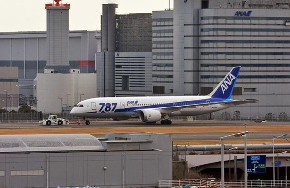 Oι ρωσικές αεροπορικές εταιρείες θα πρέπει να αποκτήσουν 885 αεροσκάφη έως το 2036 | Newsit.gr