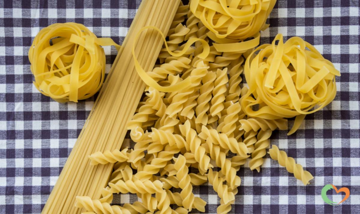 Εκπληκτική προσφορά Melissa έως -43%! Σπαγγέτι, πένες, κανελόνια, τορτελίνια κ.α…. σε τιμές που ανοίγουν την όρεξη! | Newsit.gr