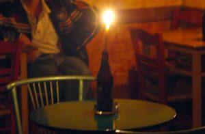 Διακοπή ρεύματος σε περιοχές της Λάρισας την Κυριακή