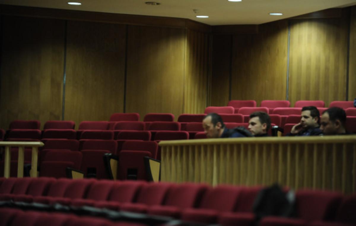 Δίκη Siemens: «Η σύμβαση ήταν επωφελής για τον ΟΤΕ» | Newsit.gr