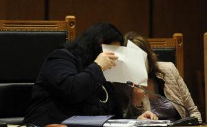 Μητέρα καταδικάστηκε για αρπαγή της κόρης της – Της είχε αφαιρεθεί η επιμέλεια γιατί δεν πήγαινε σχολείο