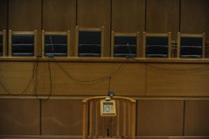 Οι προαγωγές που αποφάσισε το Ανώτατο Δικαστικό Συμβούλιο
