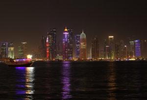 """Μαίνεται ο διπλωματικός """"πόλεμος"""" στον Κόλπο! Η θέση του Κατάρ"""