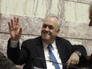 Δραγασάκης: Χαλαρώνουν τα capital controls – Πιθανή η δοκιμαστική έξοδος στις αγορές το 2017