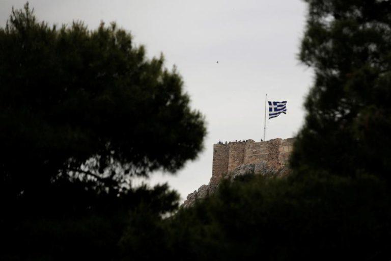 Ο ΕΜΣ έχει την λύση για το ελληνικό χρέος! Αυτά είναι τα μέτρα που προτείνει | Newsit.gr