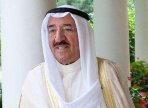 Ο εμίρης του Κουβέιτ έτοιμος να μεσολαβήσει για την επίλυση της κρίσης Σαουδικής Αραβίας – Κατάρ