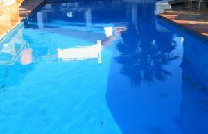 Τραγωδία σε ξενοδοχείο της Κρήτης! Πνίγηκε 15χρονη στην πισίνα