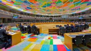 Eurogroup: Τέλος οι μπλόφες – Οι διαφορές και οι συμβιβασμοί που αναζητούνται την τελευταία στιγμή