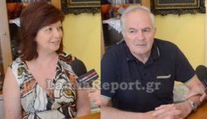 Γονείς Έλληνα που τραυματίστηκε στο Λονδίνο: «Να μη βρεθεί άλλος γονιός στη θέση μας»! [vid]
