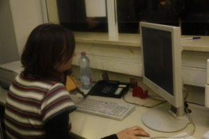 Σοκαριστικά αποτελέσματα: Τρίτη η Ελλάδα στο εργασιακό bullying