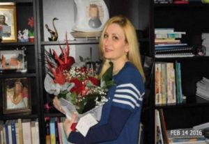 Τα αναισθητικά σκότωσαν την 36χρονη μητέρα! Πληροφορίες ότι αλλάζει στάση ο γιατρός