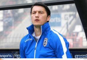 ΠΑΟΚ: Τέλος ο Ίβιτς! Σε αναζήτηση προπονητή οι «ασπρόμαυροι»