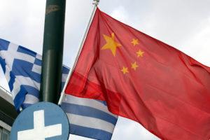 Μπλόκο της Ελλάδας στη δήλωση της Ε.Ε. για τα ανθρώπινα δικαιώματα στην Κίνα