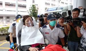 Τρόμος στον αέρα για επιβάτες της KLΜ [vids]